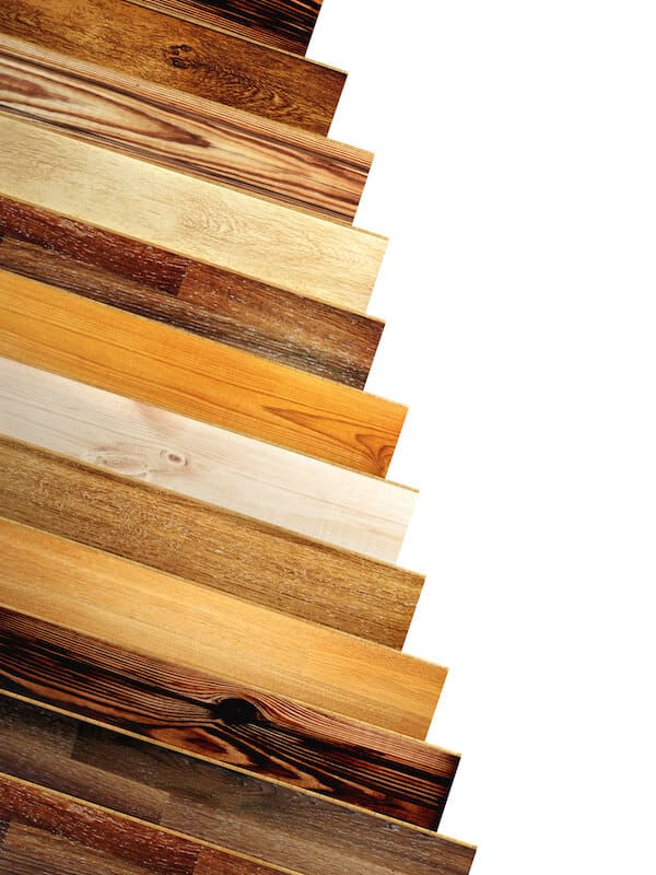 Different Types Of Hardwood Flooring Mansfield Flooring