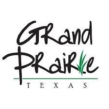 City of Grand Prairie, Texas